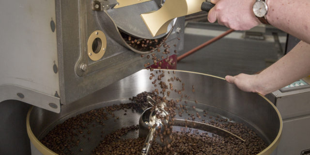Filter: Ethiopia Ye Genet Natural