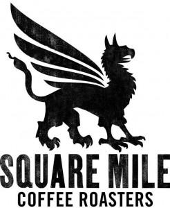 SquareMileLogo