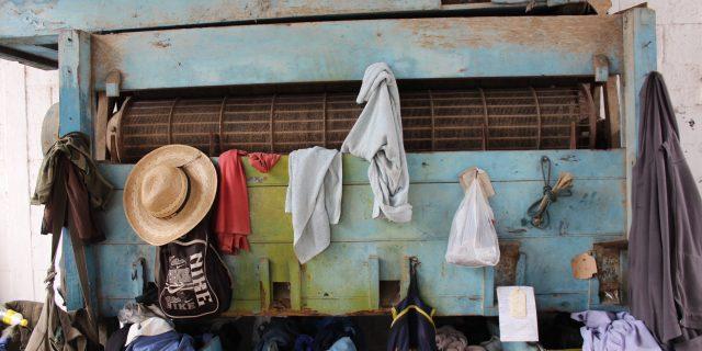 Espresso: Guatemala Red de Mujeres Huehuetenango (250gr)